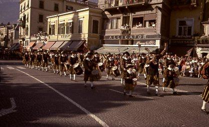 Traubenfest anni 70  Meran-o _7_.jpg