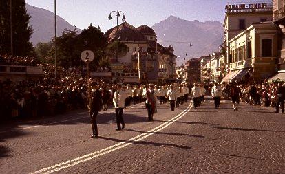 Traubenfest anni 70  Meran-o _8_.jpg