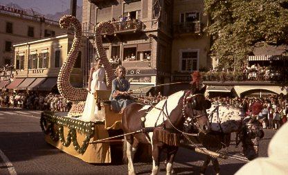 Traubenfest anni 70  Meran-o _9_.jpg