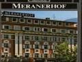 Meranerhof1