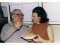Signora Eisenkeil e Aldo Fabrizi home
