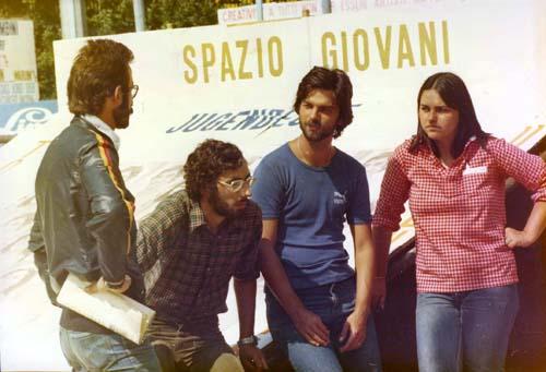 Archivio Mario Trippa - Festa dell_Unit_001.jpg