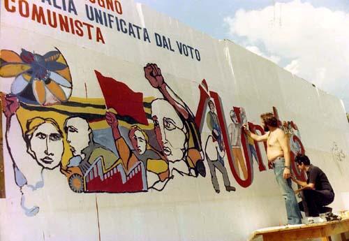 Archivio Mario Trippa - Festa dell_Unit_007.jpg