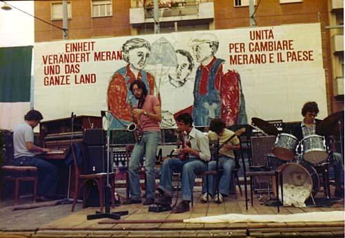 Archivio Mario Trippa - Festa dell_Unit_013.jpg