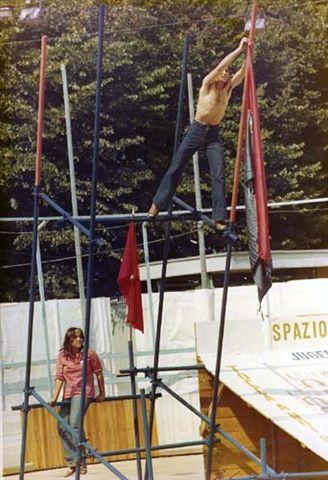 Archivio Mario Trippa - Festa dell_Unit_015.jpg
