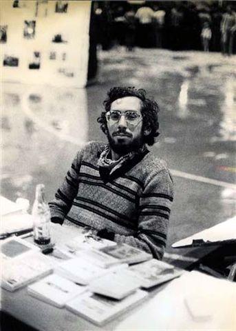 Archivio Mario Trippa - Festa dell_Unit_019.jpg