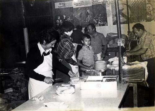 Archivio Mario Trippa - Festa dell_Unit_024.jpg