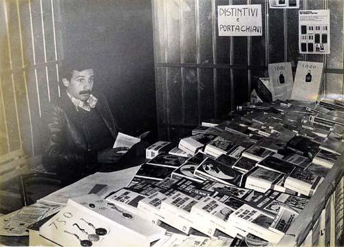 Archivio Mario Trippa - Festa dell_Unit_029.jpg