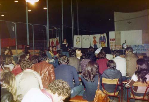 Archivio Mario Trippa - Festa dell_Unit_032.jpg