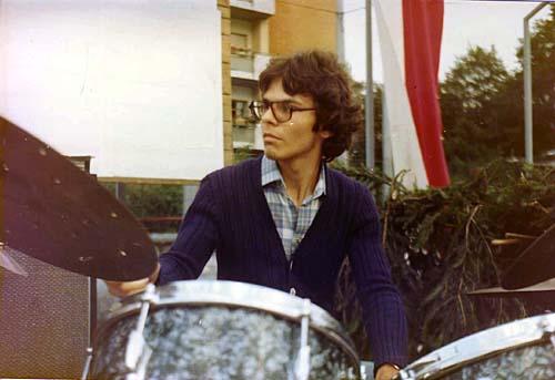Archivio Mario Trippa - Festa dell_Unit_038.jpg