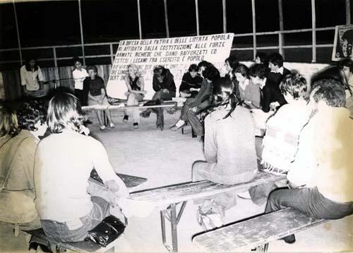 Archivio Mario Trippa - Festa dell_Unit_041.jpg