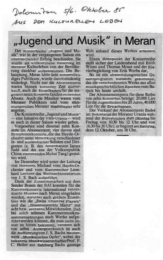 Dolomiten 1985.jpg