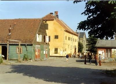 Christiania_ Quartiere Hippie  di Copenhagen 1977.jpg