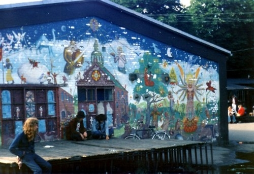 03Christiania_ Quartiere Hippie  di Copenhagen 1977.jpg