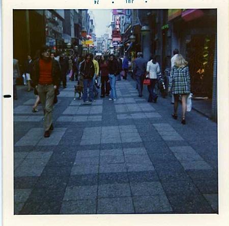 11Amsterdam1_ Luglio 1974.jpg
