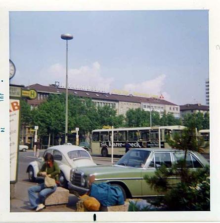 12Amsterdam1_ Luglio 1974.jpg