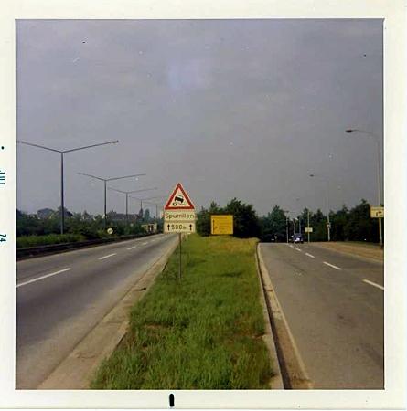 13Amsterdam1_ Luglio 1974.jpg