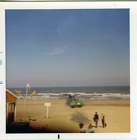 14Amsterdam1_ Luglio 1974.jpg