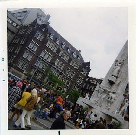 4Amsterdam1_ Luglio 1974.jpg