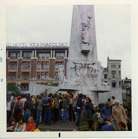 5Amsterdam1_ Luglio 1974.jpg