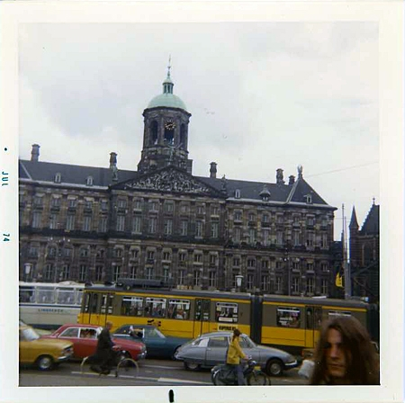 6Amsterdam1_ Luglio 1974.jpg