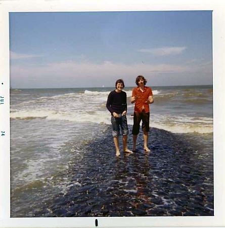 7Amsterdam1_ Luglio 1974.jpg
