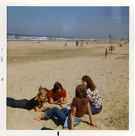 8Amsterdam1_ Luglio 1974.jpg