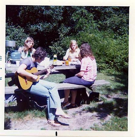 9Amsterdam1_ Luglio 1974_001.jpg