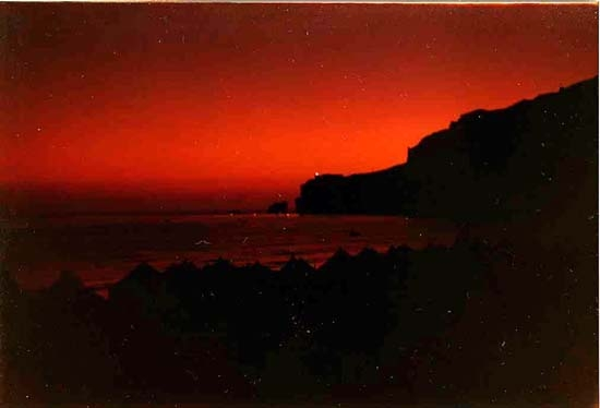 Portogallo 1975 _2_.jpg
