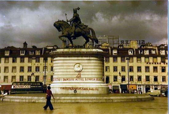 Portogallo 1975 _3_.jpg