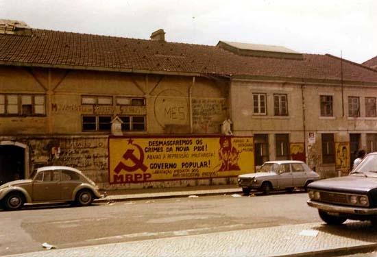 Portogallo 1975.jpg
