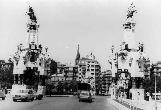 Portogallo8016.jpg