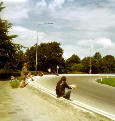 RICCARDO _Ricki_ in autostop Olanda.jpg
