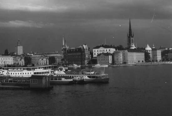 Stoccolma0.jpg