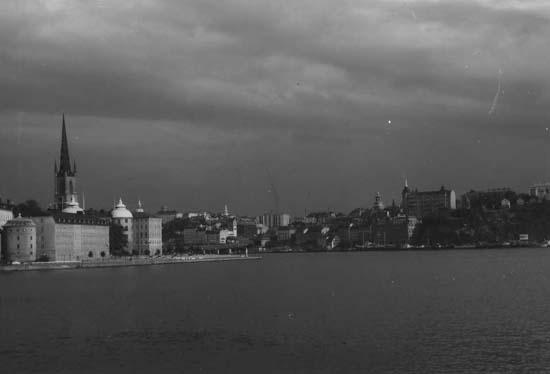 Stoccolma01.jpg