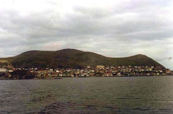 Verso Capo Nord - nach Nordkap _14_.jpg