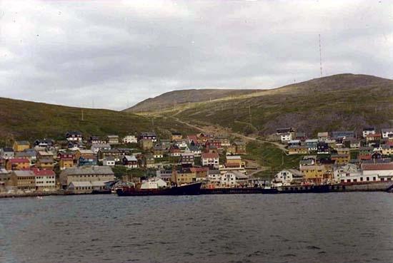 Verso Capo Nord - nach Nordkap _15_.jpg