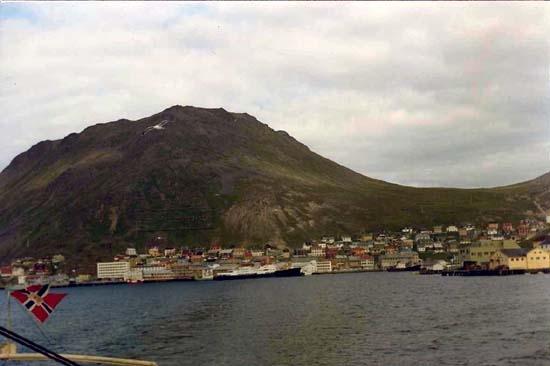 Verso Capo Nord - nach Nordkap _17_.jpg