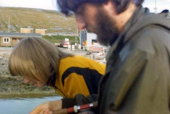 Verso Capo Nord - nach Nordkap _3_.jpg