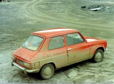Verso Nordkap 1977.jpg