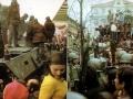 02Portogallo Rivoluzione dei fiori 1974_ cartoline.JPG