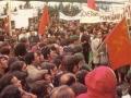 03Portogallo Rivoluzione dei fiori 1974_ cartoline.JPG