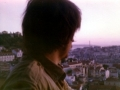 Lisbona dall_Alfama 1975.jpg