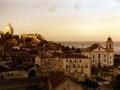 Portogallo 1975 _4_.jpg