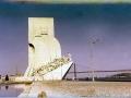 Portogallo 1975 _5_.jpg