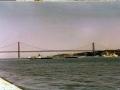 Portogallo 1975 _6_.jpg