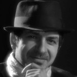 Claudio Calabrese