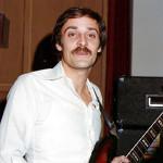 ERWIN - Condors 1977