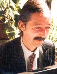 Enzino Leuzzi Komponist - Musicista