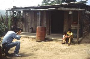 guatemala1989